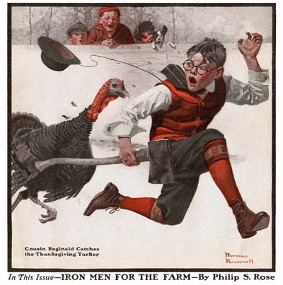 http://thetalentcode.com/wp-content/uploads/1917-12-01-The-Country-Gentleman-Norman-Rockwell-cover-Cousin-Reginald-Catches-the-Thanksgiving-Turkey-no-logo-400-Digimarc.jpg