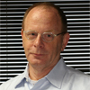 Jeff Nugent, CEO