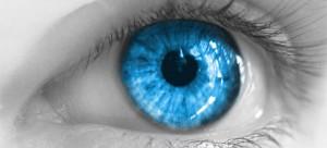 bv_eye1