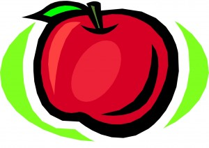 cartoon-fruit-apple-08