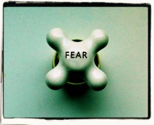 fear-300x243