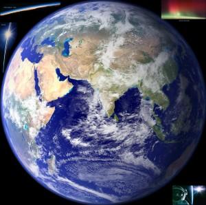 globe-east