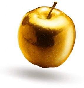 images-GoldenApple_B