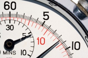 ist2_6078743-stopwatch-close-up
