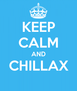 keep-calm-and-chillax-72