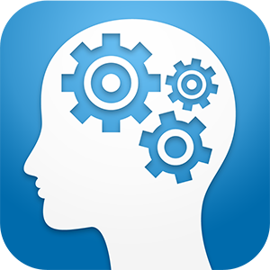 meStudying_app_icon