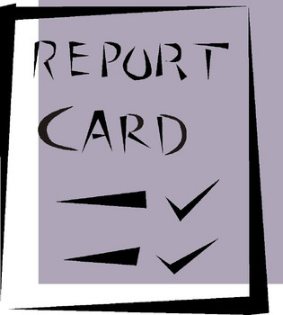 the new report card forget an a try for an m daniel coyle