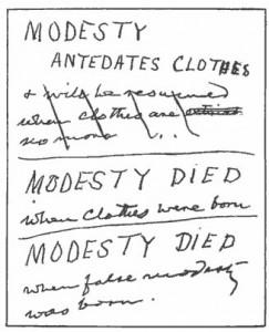 twain_modesty