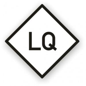 un-label-lq-etiketten-lq-etiketten-limited-quantity-6201