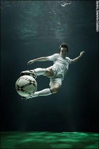 underwater_soccer-3855
